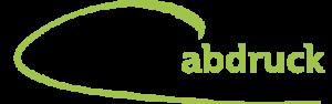 Logo von Lebensabdruck, Inhaberin: Dr. Marlis Oehme